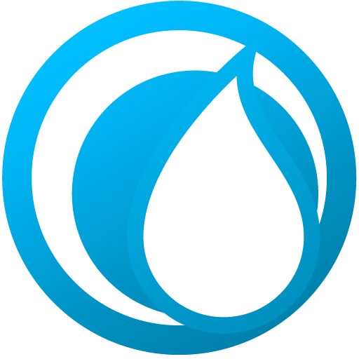 logo area Water